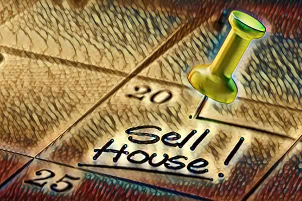 What's the Best Time to Sell a Home?